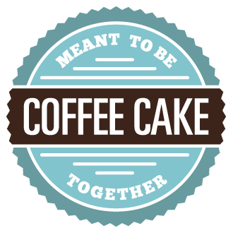 Coffee Cake_logo