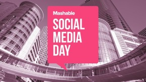 Mashable-SMDay